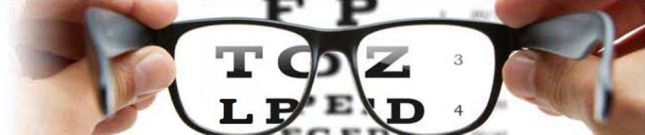 e6254867ad Board Certified Ophthalmologists