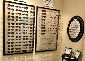0a49d2869c We have an extensive collection of frames ranging from economical